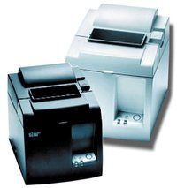 Thermal Printer (Tsp 100)