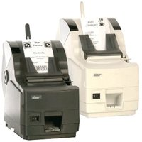 Thermal Printer (Tsp 1000)