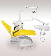 Dental Surgical Chair