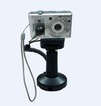 Special Display Stand For Camera