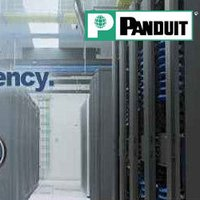 Panduit Cabling Solution