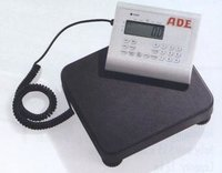 Electronic Floor Scales