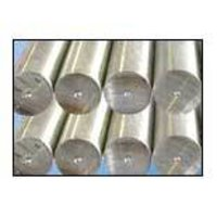 Stainless Steel Bright Bars 310