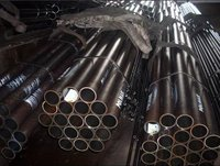OCTG Steel Casing Pipe