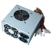 Power Supplies/SMPS