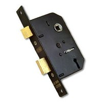 Economy Mortise Lock