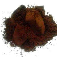 J B Cocoa Powder