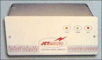 Electronic Voltage Corrector Tv