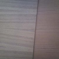 Fancy Veneered Plywood