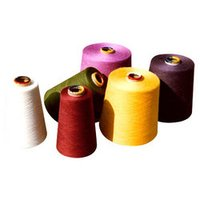 Compact Cotton Carded Yarn