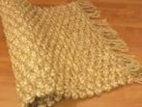 Natural Jute Floorings