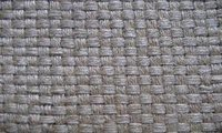 Elegant Jute Mattings