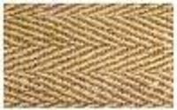 Natural Jute Mattings