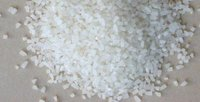 Non Basmati Rice