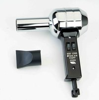 Ys35 Hair Dryer
