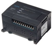K80s Programmable Logic Controller