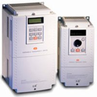 Variable Frequency Drive Lsis ( Lg )Make Is5