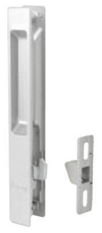 Sliding Window Concile Lock