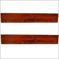 Oak Umbria Floorings