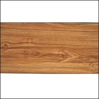 Jemmican Oak Floorings
