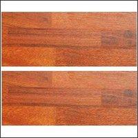 Merbau Laminated Floorings