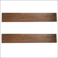 Walnut Laminated Floorings