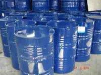 RJ-N3221 Amino-silicone emulsion