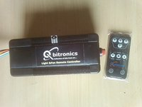 Fan Remote Controller Kit