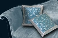 Designer Cushions