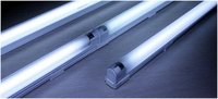 Dimmable Fluorescent Lamp