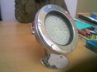 99 LED Light