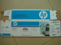 HP Toner Cartridge Q5949A