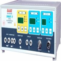 Digital Electro Surgical Generators