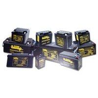 EPBAX & PCO Machine Batteries