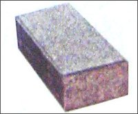 Brick Shape Matt Finish Paver Blocks