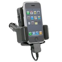 Iphone Cradles/Holders