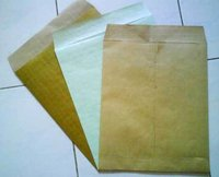 Laminated Envelopes