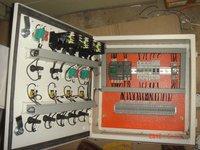 Control Wire Assemblies