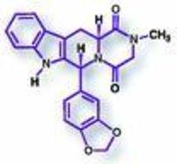 Fesoterodine