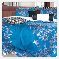 60fw Bedding 