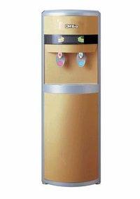 Hot & Cool Functional Water Purifier