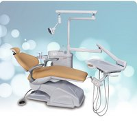 Naino Dental Chair