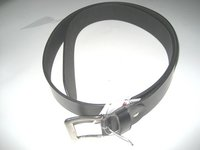 Cow Leather Belts