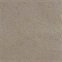 Elements Ivory Vitrified Tiles