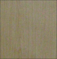 Pine Wood Vitrified Tiles