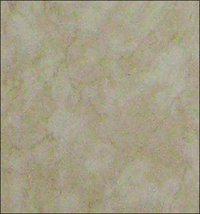 Aurora Vitrified Tiles