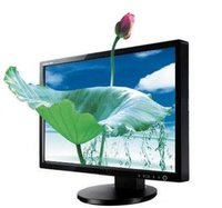 3D LCD Monitor For PC