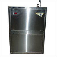 Instant Water Cooler