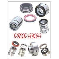 Pump Seals