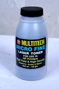 Toner Powder For Hp Cartridges